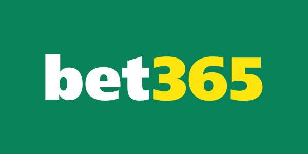 que significa bet365