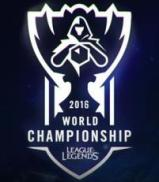 Campeonato Mundial League of Legends Corea del Sur 2018